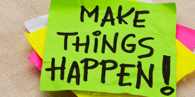 customer-service-make-things-happen