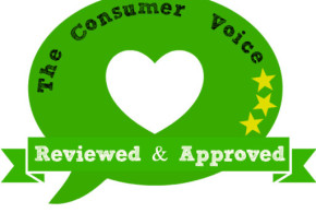 The Consumer Voice Award