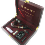 epipe gift set from epuffer