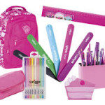 smiggle freebies