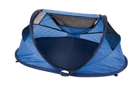 UV Tent from Juniperstar