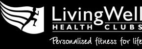 livingwell header-logo