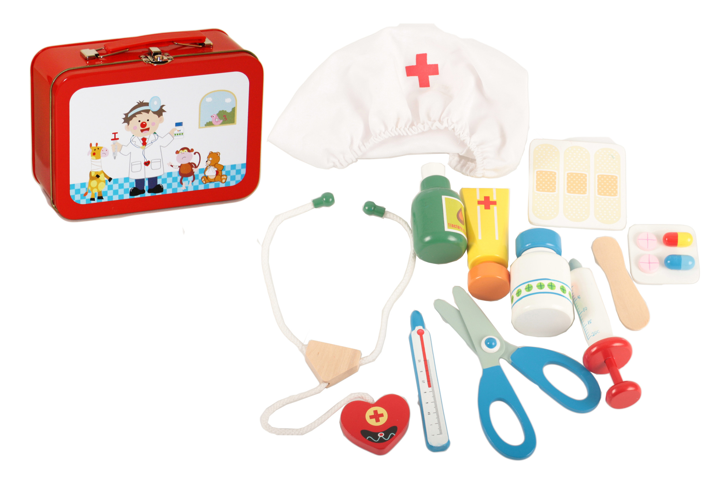 Doctor_Wooden_Play_Set[1]