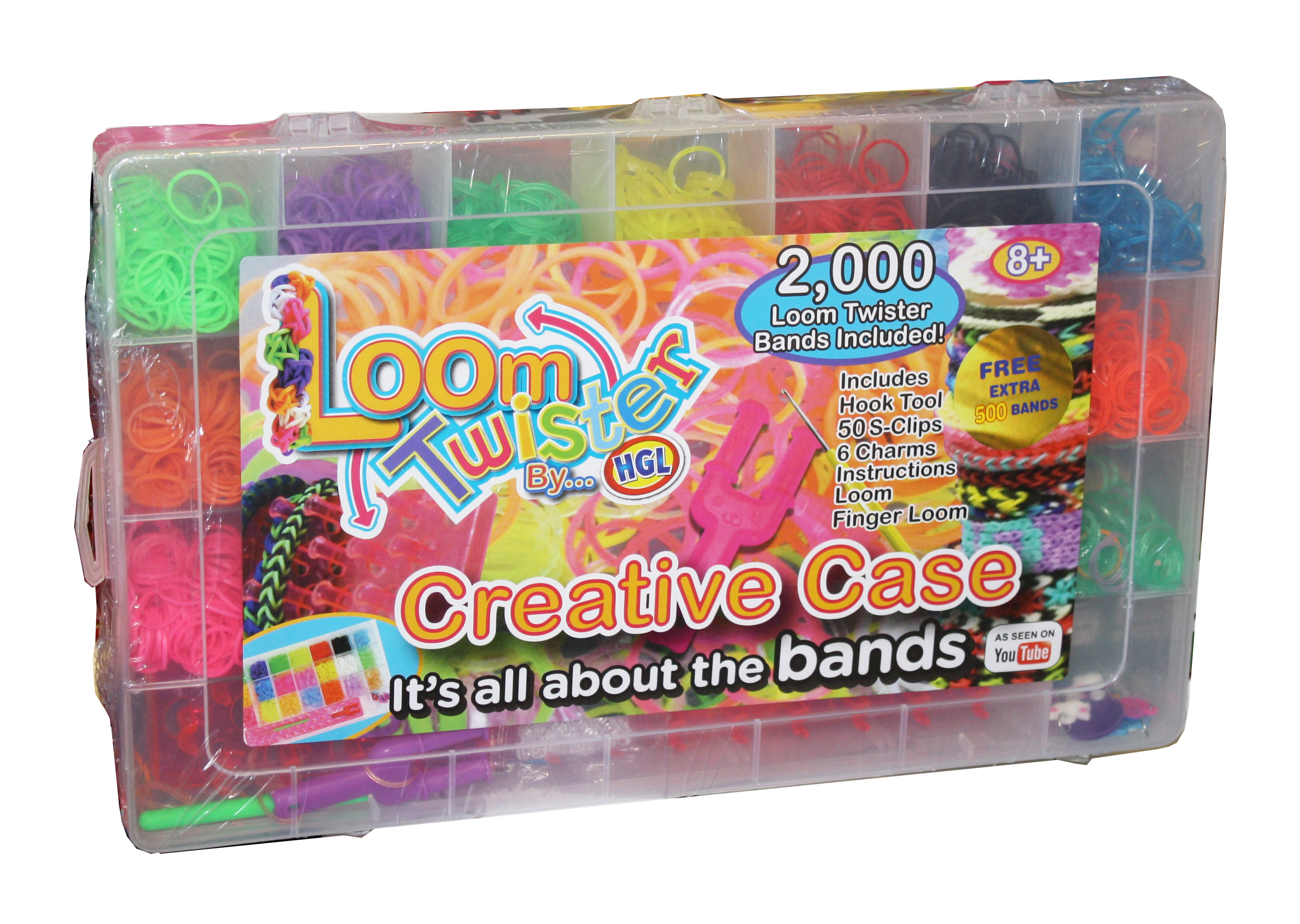 Loom_Twister_Creative_Case_2000_with_500_extra_bands[1]