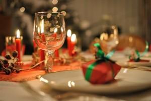 festive-food-436x291