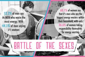 battle of sexes2 (1)