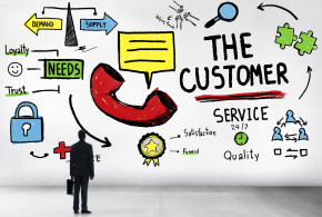 Making Customer Service Better
