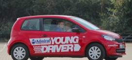 Young Drivers- the review