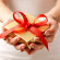 Generous Brits are Spending More on Gifts