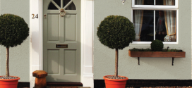 5 Easy Ways to Save on Home Insurance Premiums