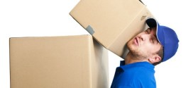 Clever Solutions for Packaging Problems, Let Consumers Take the Lead