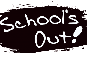 schools_out_idea_logo_small_no_background-1024x468