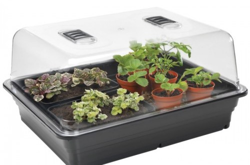 stewart-premium-thermostatic-control-electric-propagator-52cm_1
