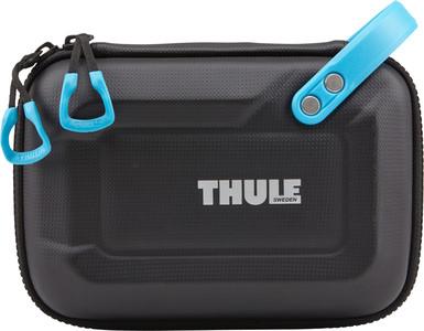 Thule Go Pro Camera Case