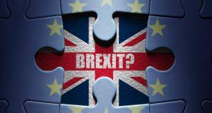 Brexit1