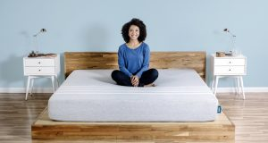 leesa-mattress-2-copy-2