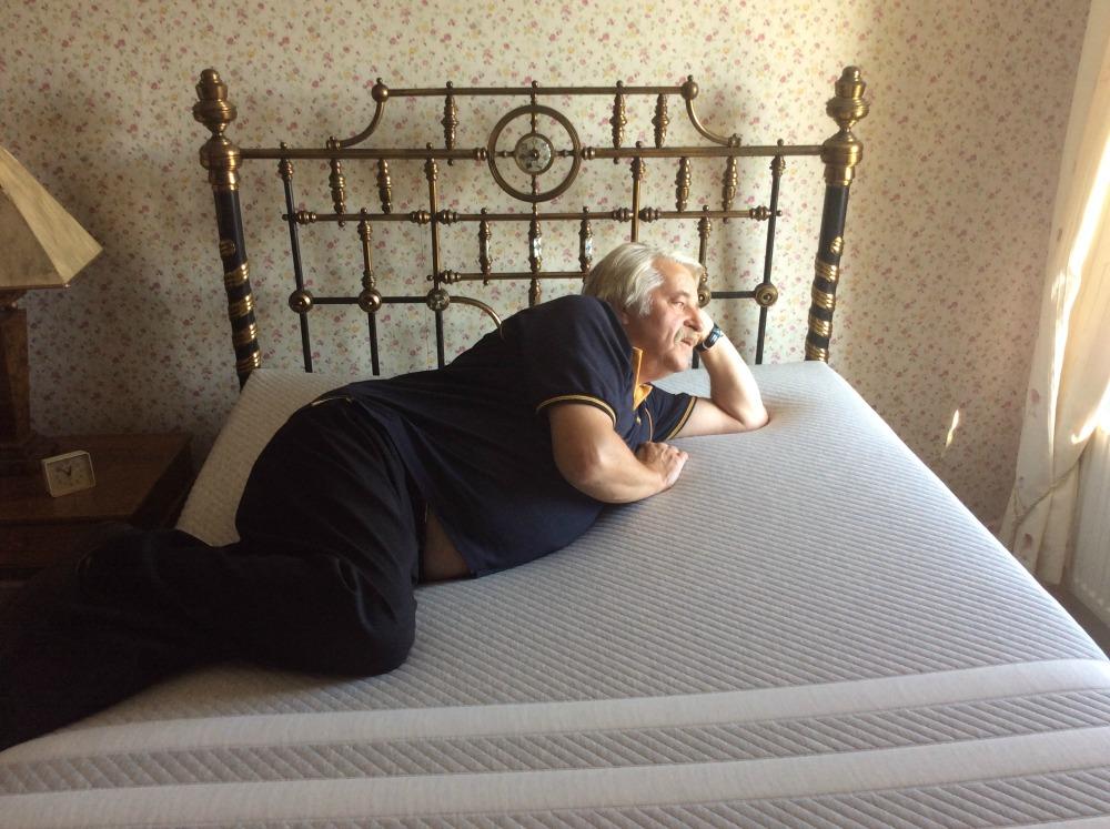 leesa-mattress-review-2
