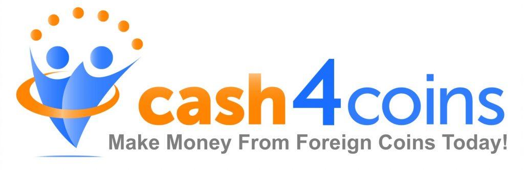 cash4coins