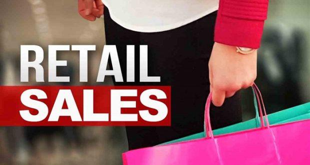 retailsales-jpg
