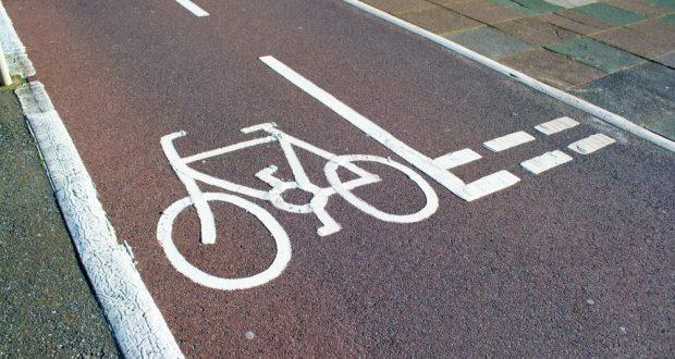 cycle injuries